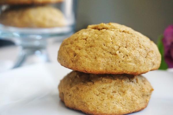Cookies Stack